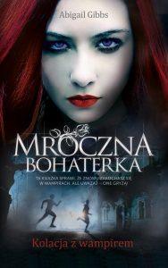 mroczna-bohaterka_zps407500ad